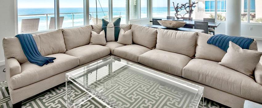 Модерни дивани и канапета