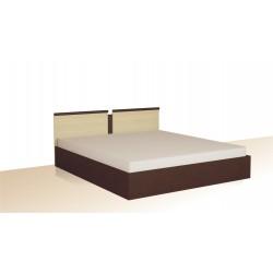 Спалня Примо 25