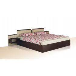 Спалня Примо 26
