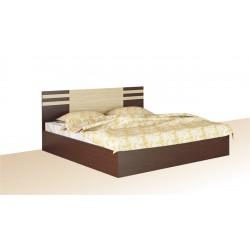 Спалня Примо 33