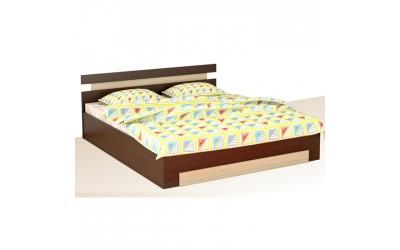 Спалня Примо 40