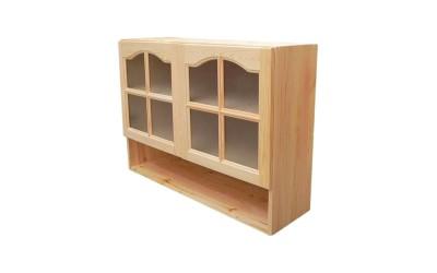 Горен кухненски шкаф
