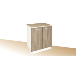 Долен кухненски шкаф Примо PD 2 - 60 см.