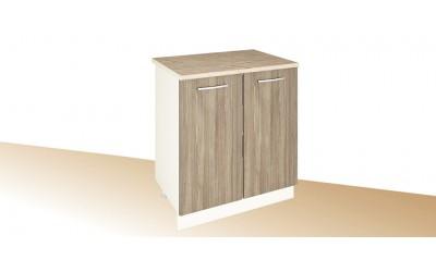 Кухненски Модул ПД 2