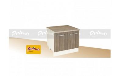 Кухненски Модул ПД 9