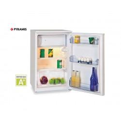Хладилник с камера FSI 84 N - свободностоящ