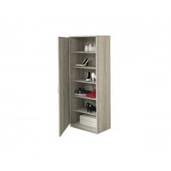 Шкаф за обувки 506