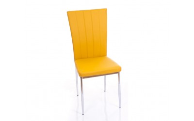 Стол BC-1518