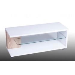 ТВ шкаф D-3192