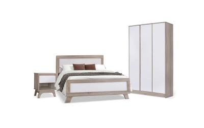 Спален комплект Karla HM10291