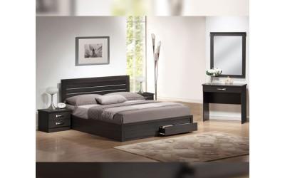 Спален комплект Relax HM11106