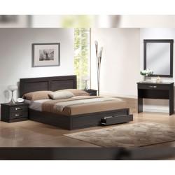 Спален комплект Dream HM11107.01