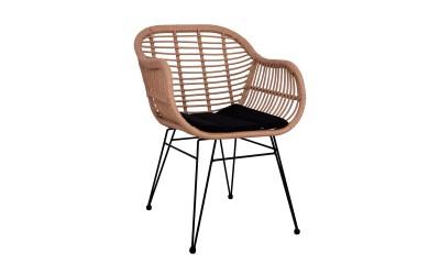 Градински стол HM5450