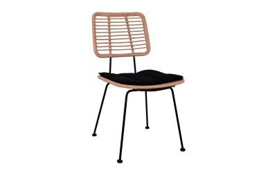Градински стол Allegra HM5454
