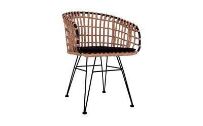 Градински стол HM5456