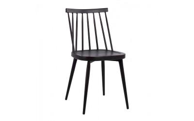 Алуминиев стол HM5556.01