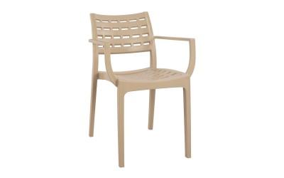 Градински стол HM5627.02
