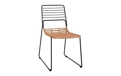 Градински стол HM5694