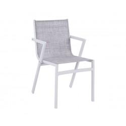 Градински стол HM5699.02