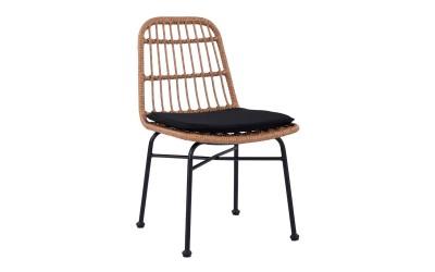 Градински стол Allegra HM5705
