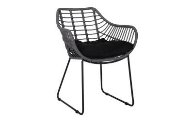 Ратанов стол HM5300.10