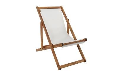 Сгъваем плажен стол Naxos HM5426