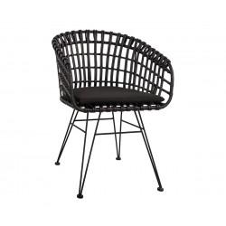 Кресло Allegra HM5456.02