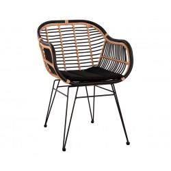 Кресло Allegra HM5663