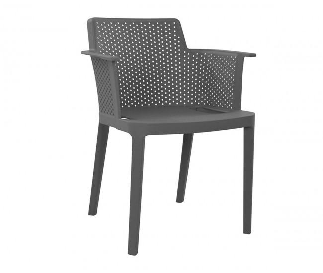 Комплект кресла
