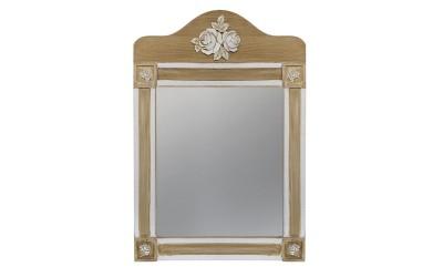 Огледало Melody HM7009.01