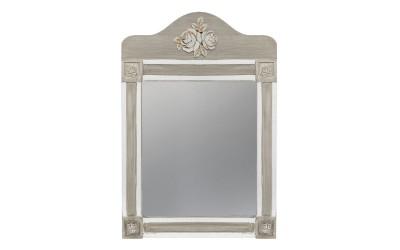 Огледало Melody HM7009.02