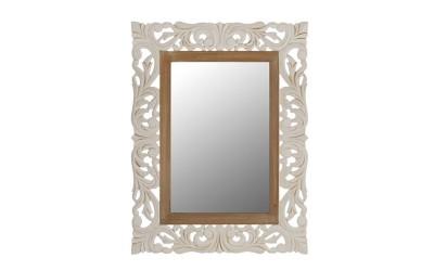 Огледало Priamo HM7014.01