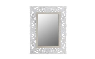 Огледало Priamo HM7014.02