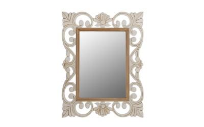 Огледало Firenze HM7015.01