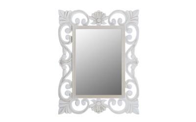 Огледало Firenze HM7015.02