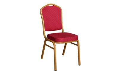Стол Hilton HM0054