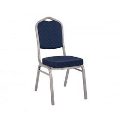 Стол Hilton HM0054.02