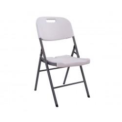 Комплект 4 бр. сгъваем стол HM5069