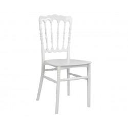 Стол Napoleon HM8072.01