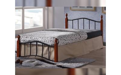 Легло Lucy HM303 -  150/200 см.