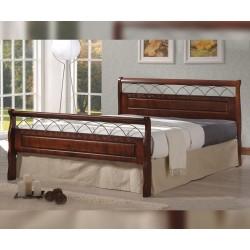 Легло HM306 -  150/200 см.