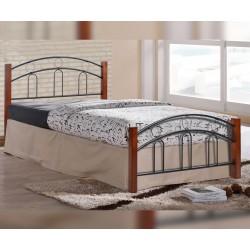 Легло HM342 -  110/190 см.