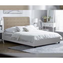 Тапицирано легло Vanity HM536 - 150/200 см.