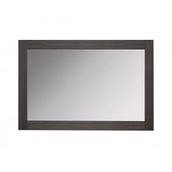 Огледало HM2233.01 - Зебрано