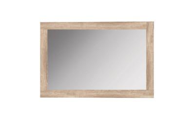 Огледало HM2233.02 - Сонома