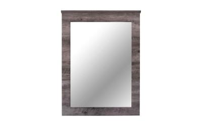Огледало Jacintha HM2274 - Пепеляво сив