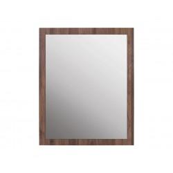 Огледало Bennett HM2338