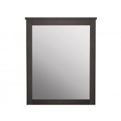 Огледало HM314.01 - Зебрано