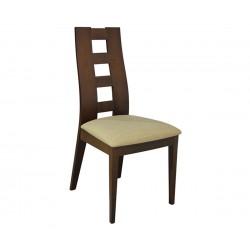 Комплект от 2 бр. трапезен стол HM0069.01