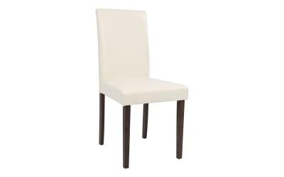 Комплект от 2 бр. трапезен стол